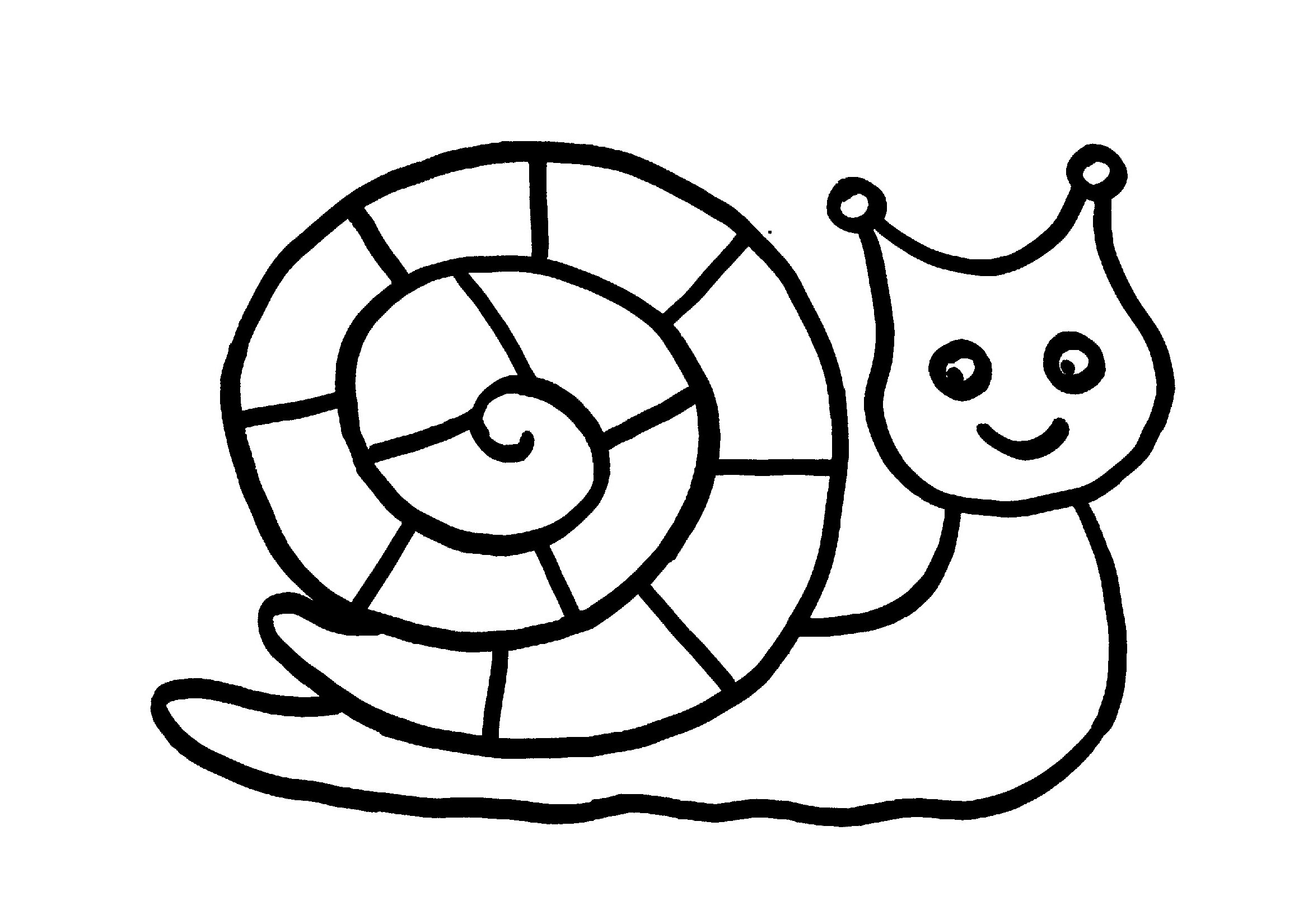 ebook Gestaltungssuche im Ertragsteuerrecht: Entwicklung von Gestaltungsmöglichkeiten